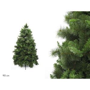 Vánoční stromek Unimasa Tree, výška90cm