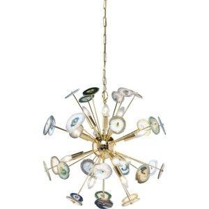 Závěsné svítidlo Kare Design Chiips Ariel