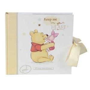 Fotoalbum Disney Magical Beginnings Pooh