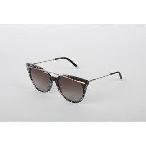 Dámské sluneční brýle Calvin Klein Linda