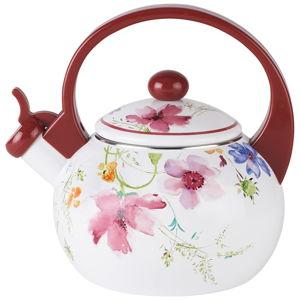 Porcelánová konvice s motivem květin Villeroy & Boch Mariefleur Kitchen