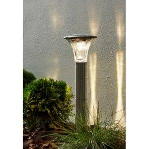 Venkovní solární LED osvětlení Best Season Nice