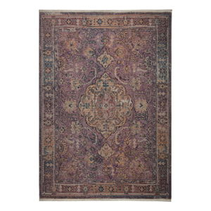 Koberec Flair Rugs Stirling Traditional, 160 x 218 cm