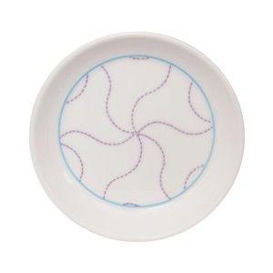 Talířek na čajové sáčky Tokyo Design Studio Baobab Soft