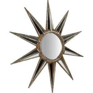 Zrcadlo Crido Consulting Alain,65cm