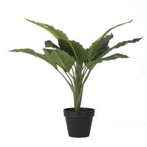 Umělá pokojová květina Bahne & CO Lily