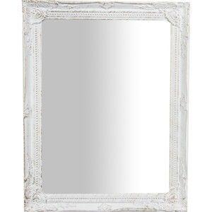 Zrcadlo Crido Consulting Hosa