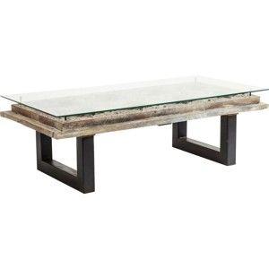 Konferenční stolek Kare Design Kalif