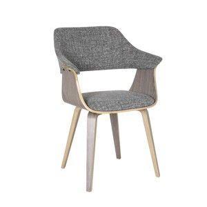 Židle Mauro Ferretti Copenhagen Ola