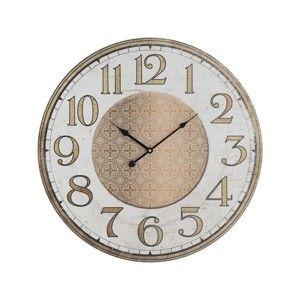 Nástěnné hodiny Brandani Vintage