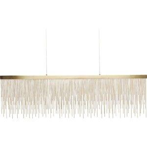 Stropní svítidlo Kare Design Vezzo