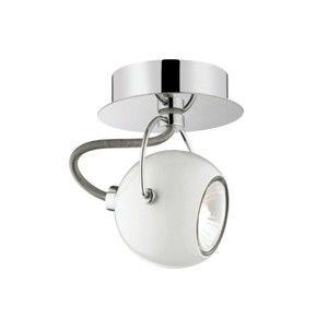 Stropní / nástěnné svítidlo Evergreen Lights Kerma