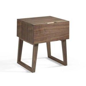 Noční stolek Ángel Cerdá Masulla