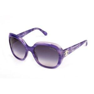 Dámské sluneční brýle Roberto Cavalli Duro