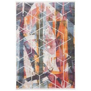 Koberec Obsession Dreamer, 150 x 80 cm