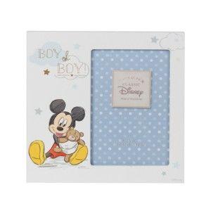 Fotorámeček Disney Magical Beginnings Mickey
