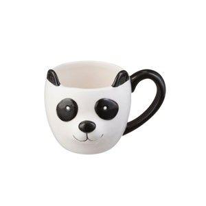 Hrnek v motivu pandy z dolomitu Price&Kensington Brights,430ml