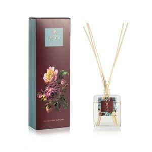 Aroma difuzér s vůní hrušky a lilie Bahoma London Oasis Renaissance, 100ml
