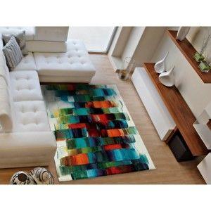 Koberec Universal Colors, 140x200cm