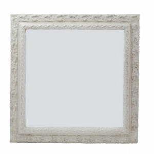 Zrcadlo Ego Dekor Romance, 61,5x61,5cm