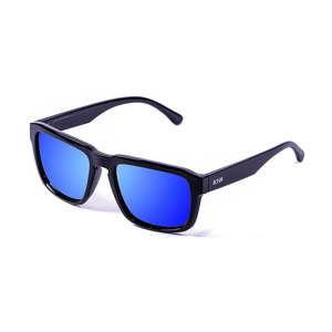 Sluneční brýle Ocean Sunglasses Bidart Wex