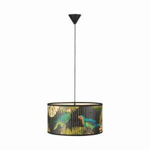Závěsné svítidlo Markslöjd Victorian Parrot