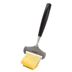 Hoblík na měkký sýr Boska Cheese Slicer Milano