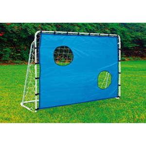 Fotbalová brána se zástěnou Legler Football