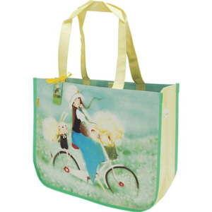 Nákupní taška Kori Kumi Summertime