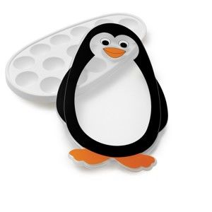 Forma na led Snips Penguin