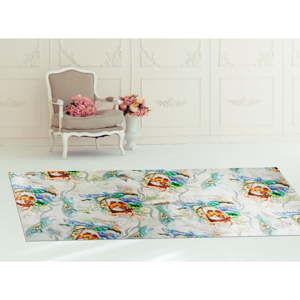 Odolný koberec Vitaus Rutto, 120 x 160 cm