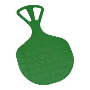 Zelený klouzák Gizmo Mrazík