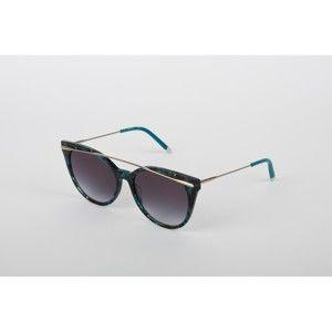 Dámské sluneční brýle Calvin Klein Tiana