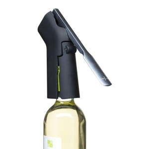 Páková vývrtka Sagaform Wine Opener