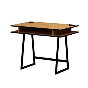 Pracovní stůl Stuart