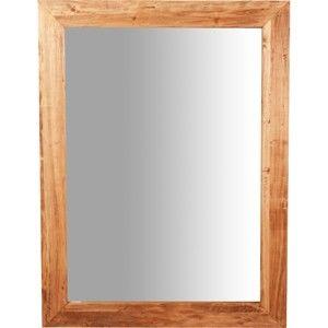 Nástěnné zrcadlo Crido Consulting Lilly