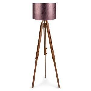 Stojací lampa Pelinoe