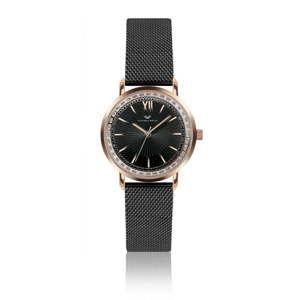 Dámské hodinky Victoria Walls Belle
