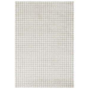 Krémovo-béžový koberec Elle Decor Euphoria Ermont, 200 x 290 cm