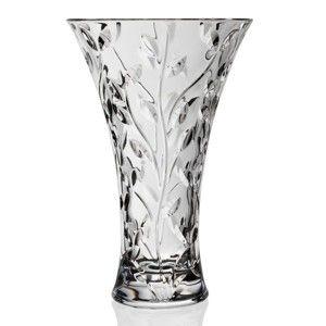 Váza na květiny RCR Cristalleria Italiana Michaela